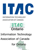 Information Technology Association of Canada for Ontario