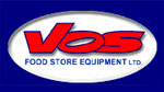 VOS Food Store Equipment